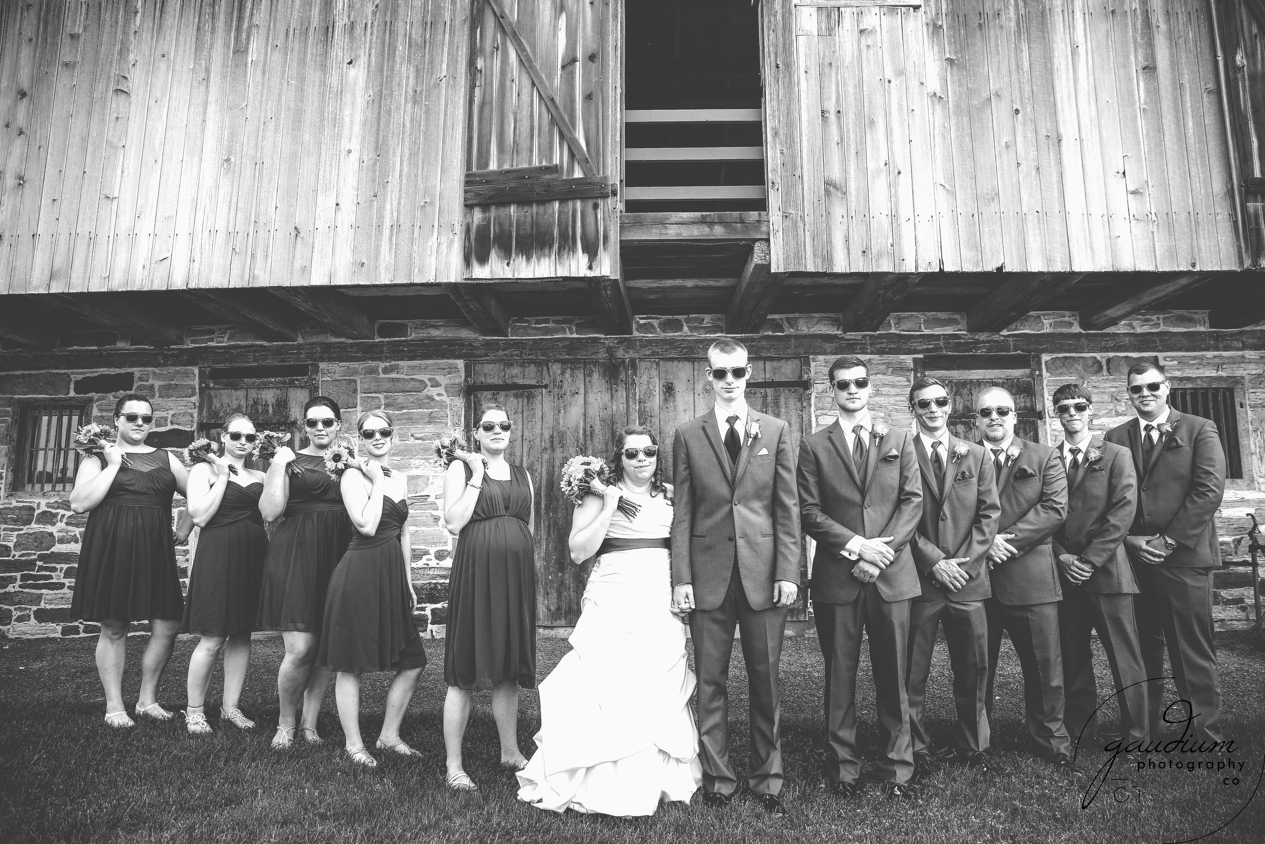 Hogan Wedding (202 of 355).jpg