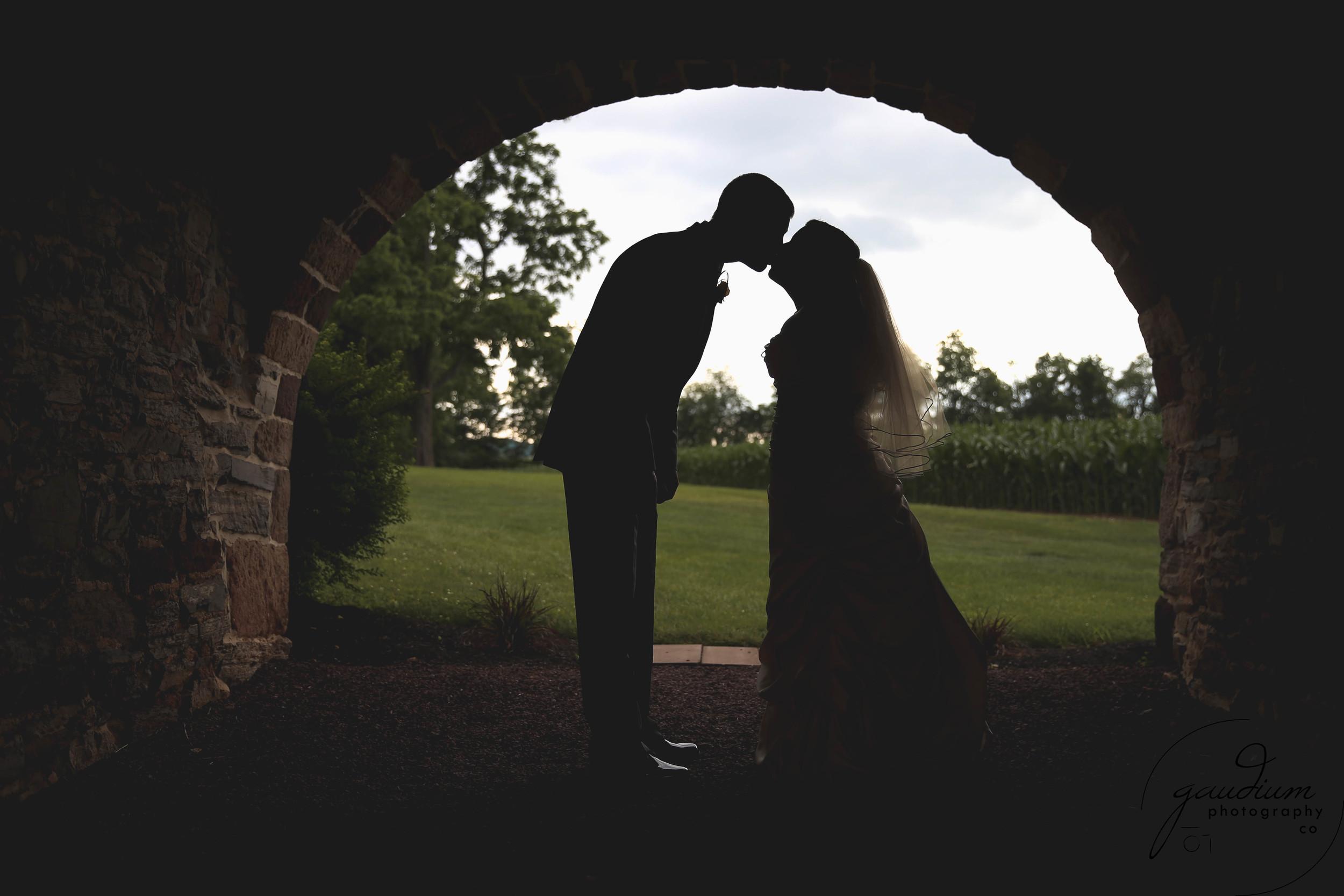 Hogan Wedding (244 of 355).jpg