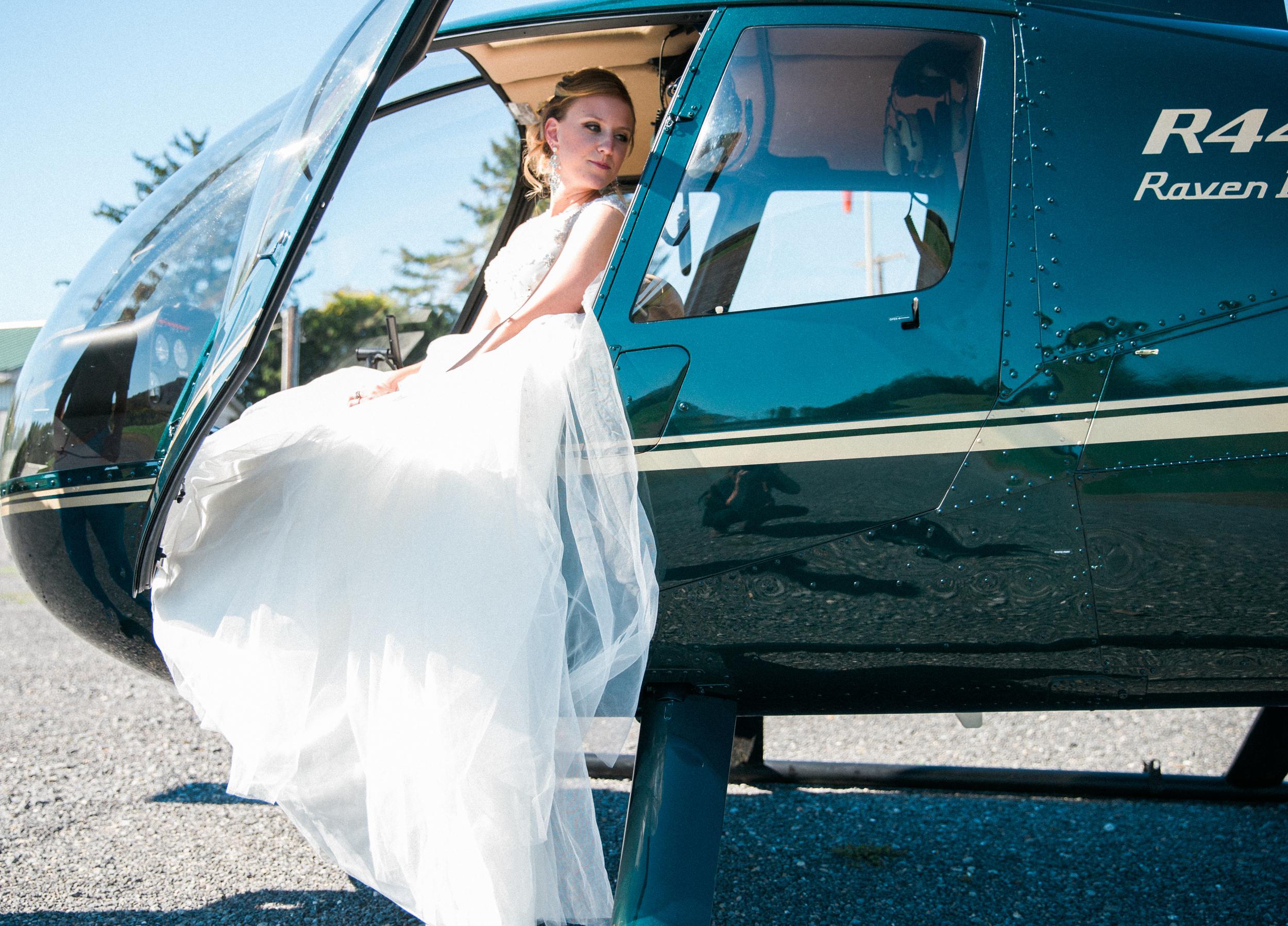janelle_joe_wedding (100 of 442).jpg