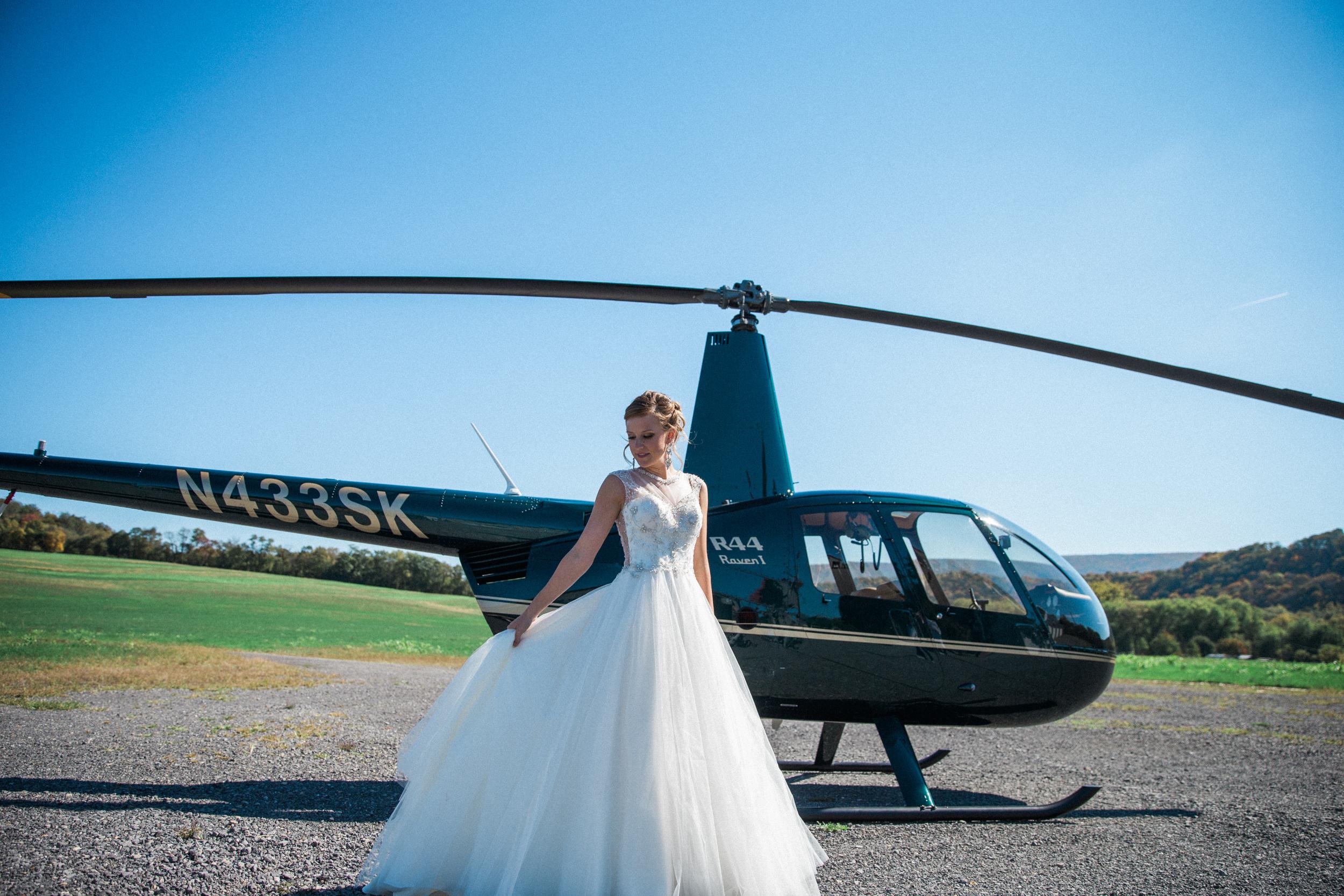 janelle_joe_wedding (89 of 442).jpg
