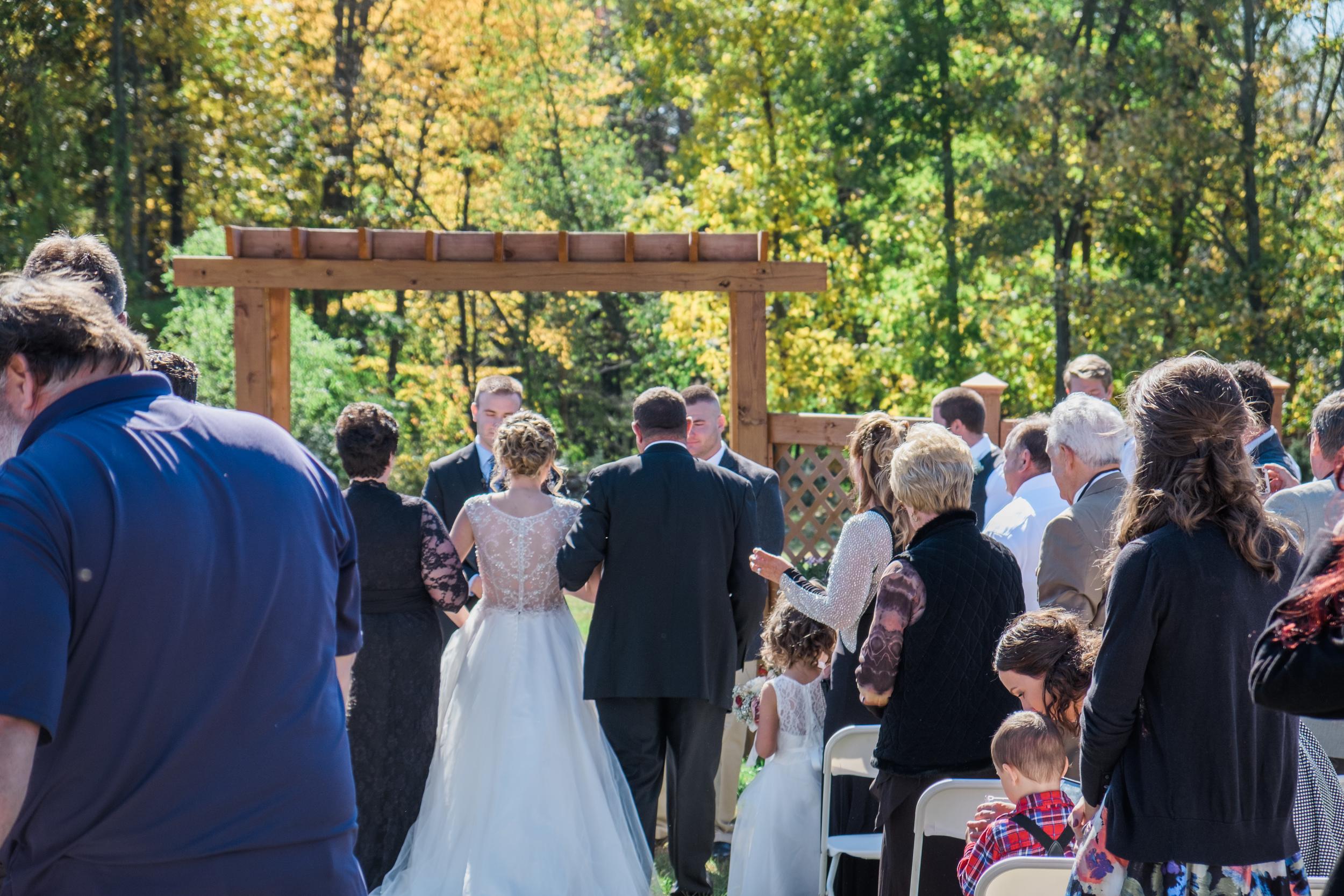 janelle_joe_wedding (48 of 64).jpg