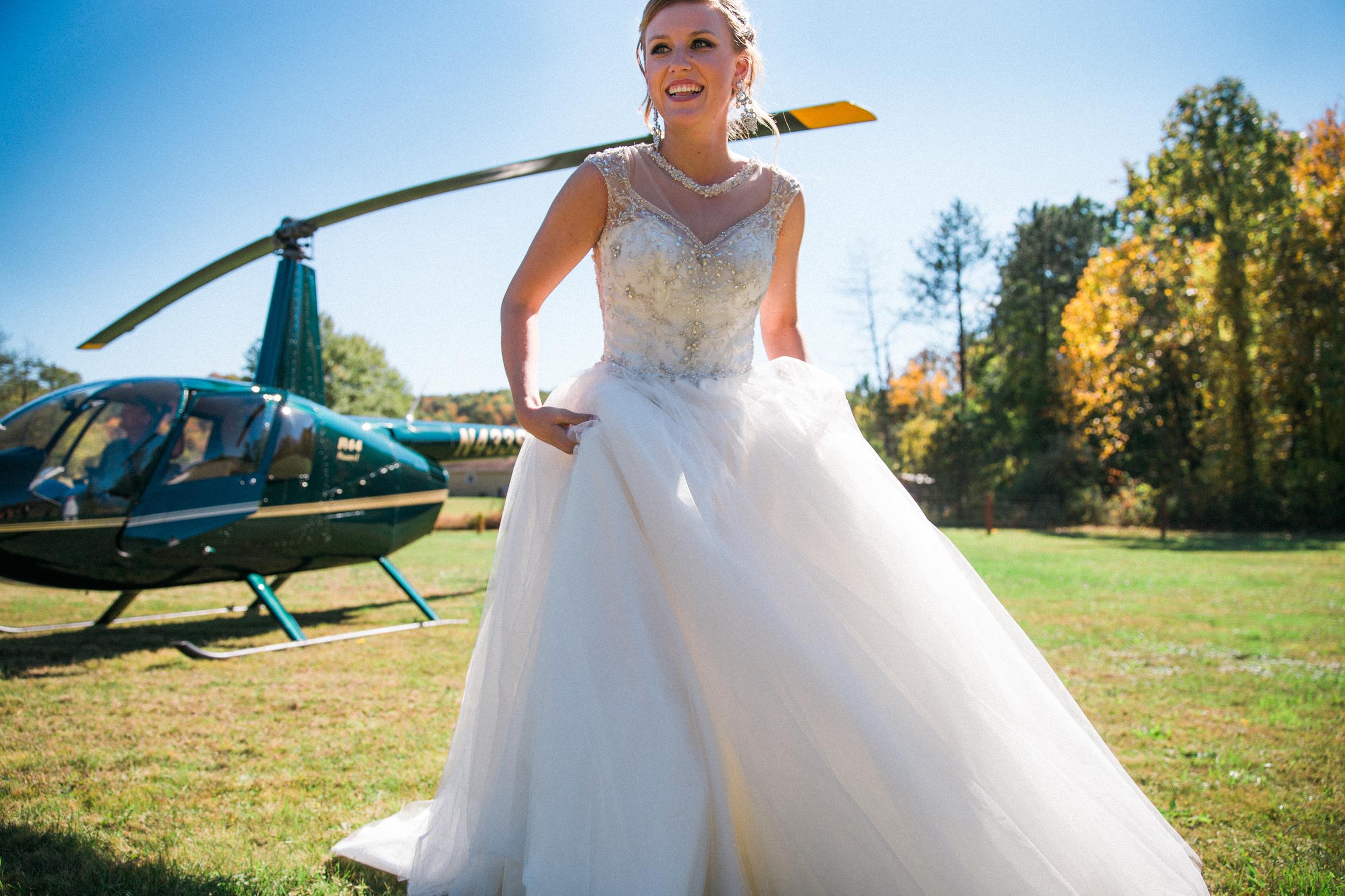 janelle_joe_wedding (118 of 442).jpg