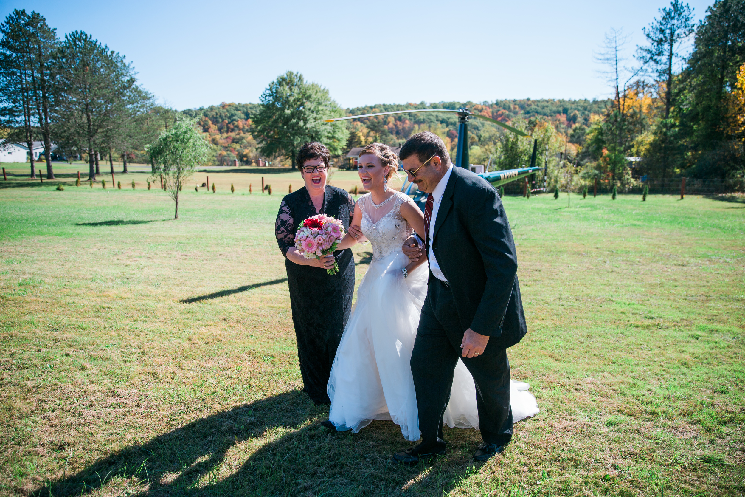 janelle_joe_wedding (121 of 442).jpg