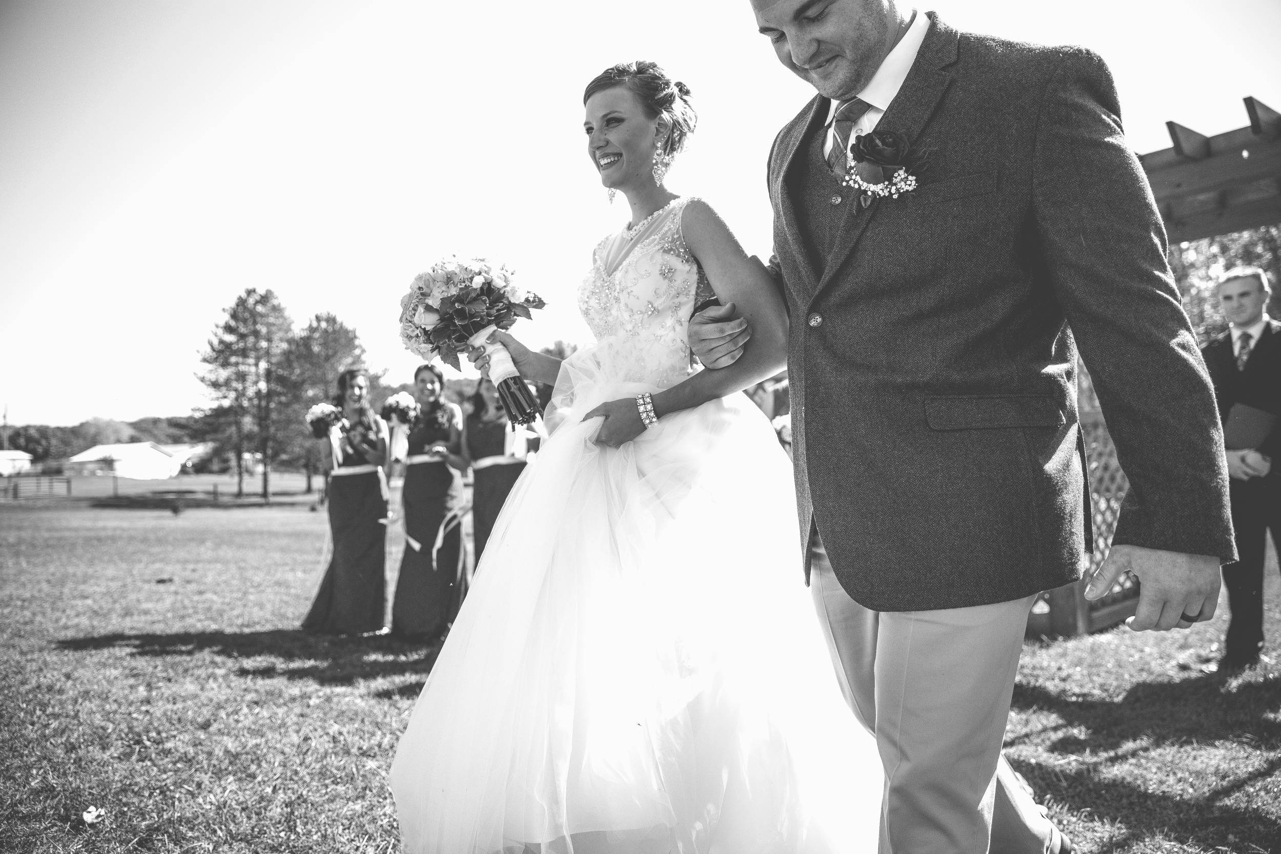 janelle_joe_wedding (174 of 442).jpg