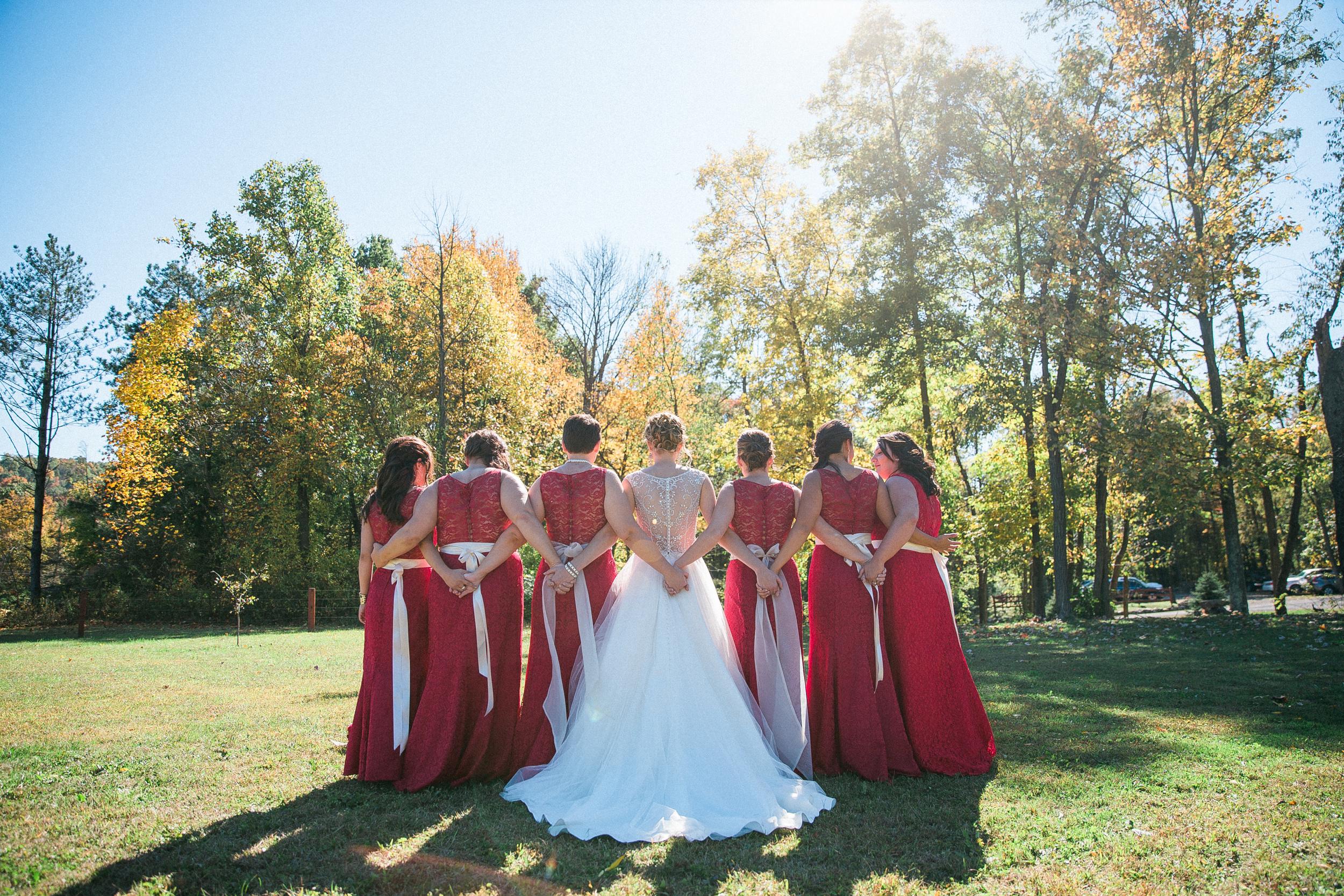 janelle_joe_wedding (230 of 442).jpg