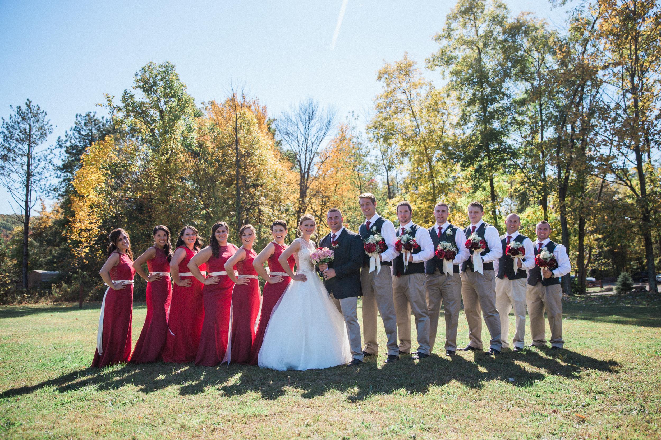 janelle_joe_wedding (197 of 442).jpg