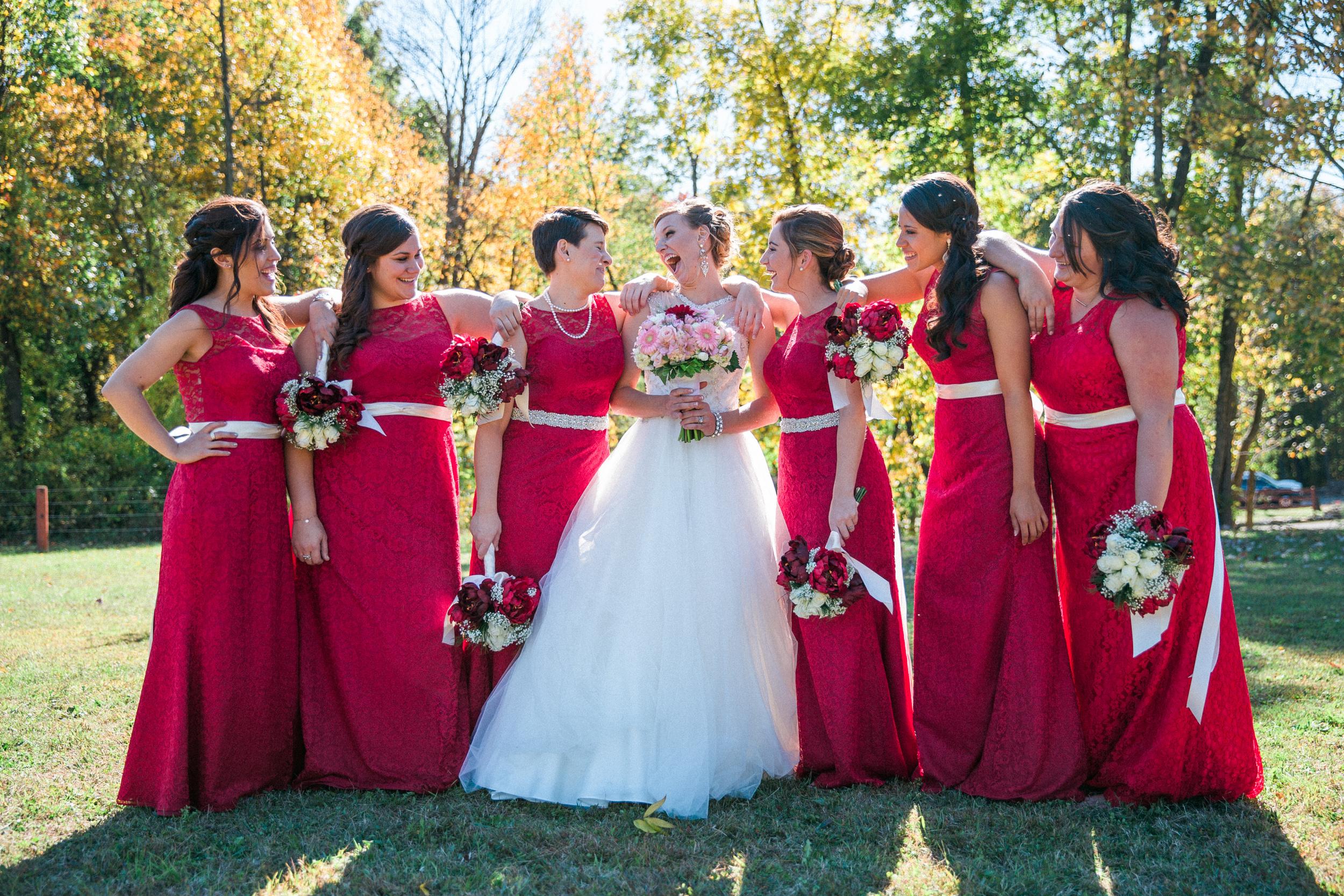 janelle_joe_wedding (245 of 442).jpg
