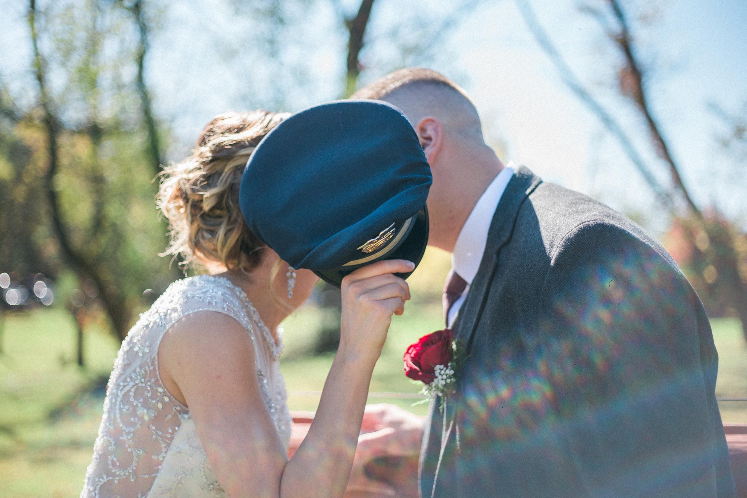 janelle_joe_wedding (253 of 442).jpg