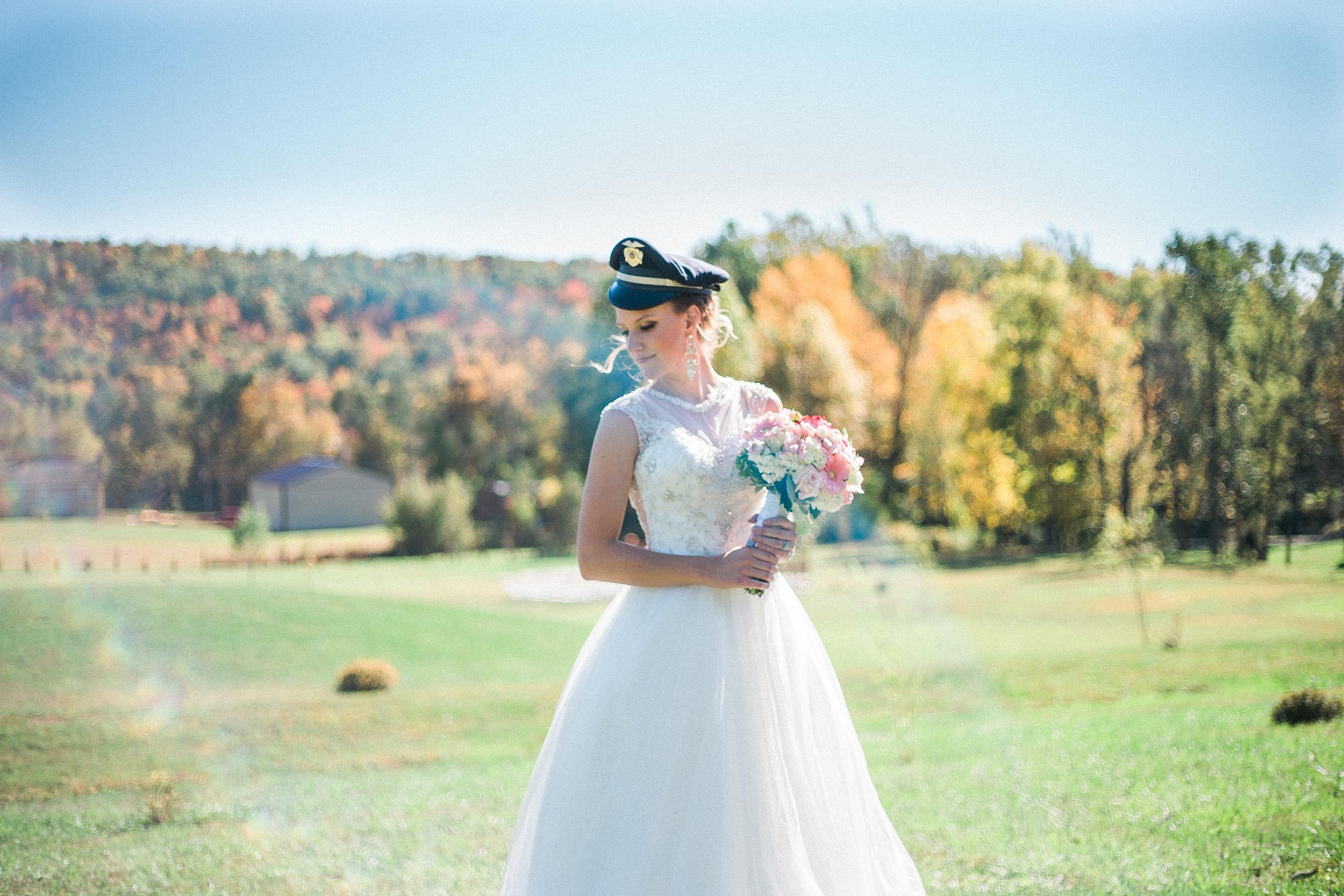 janelle_joe_wedding (279 of 442).jpg