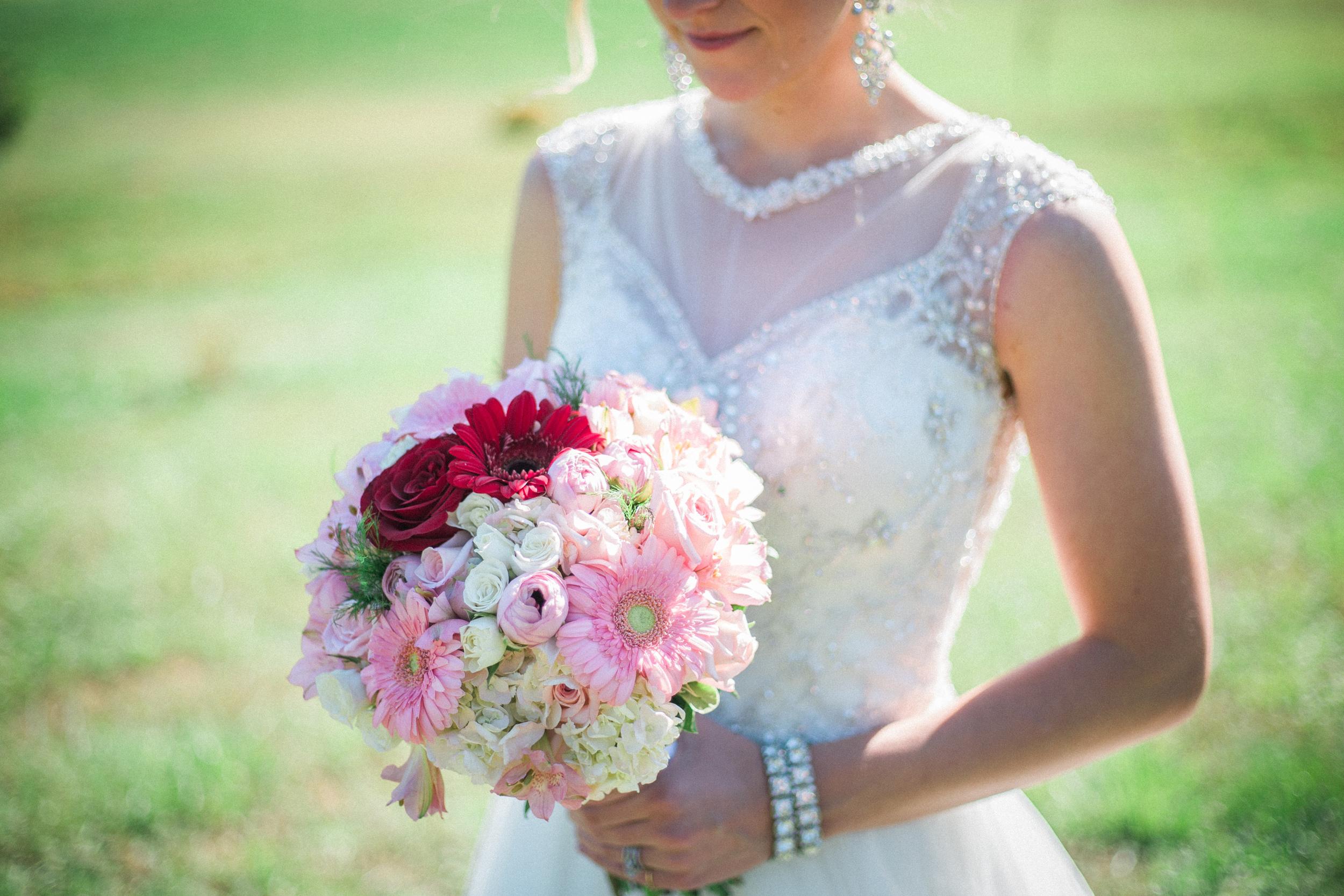janelle_joe_wedding (295 of 442).jpg