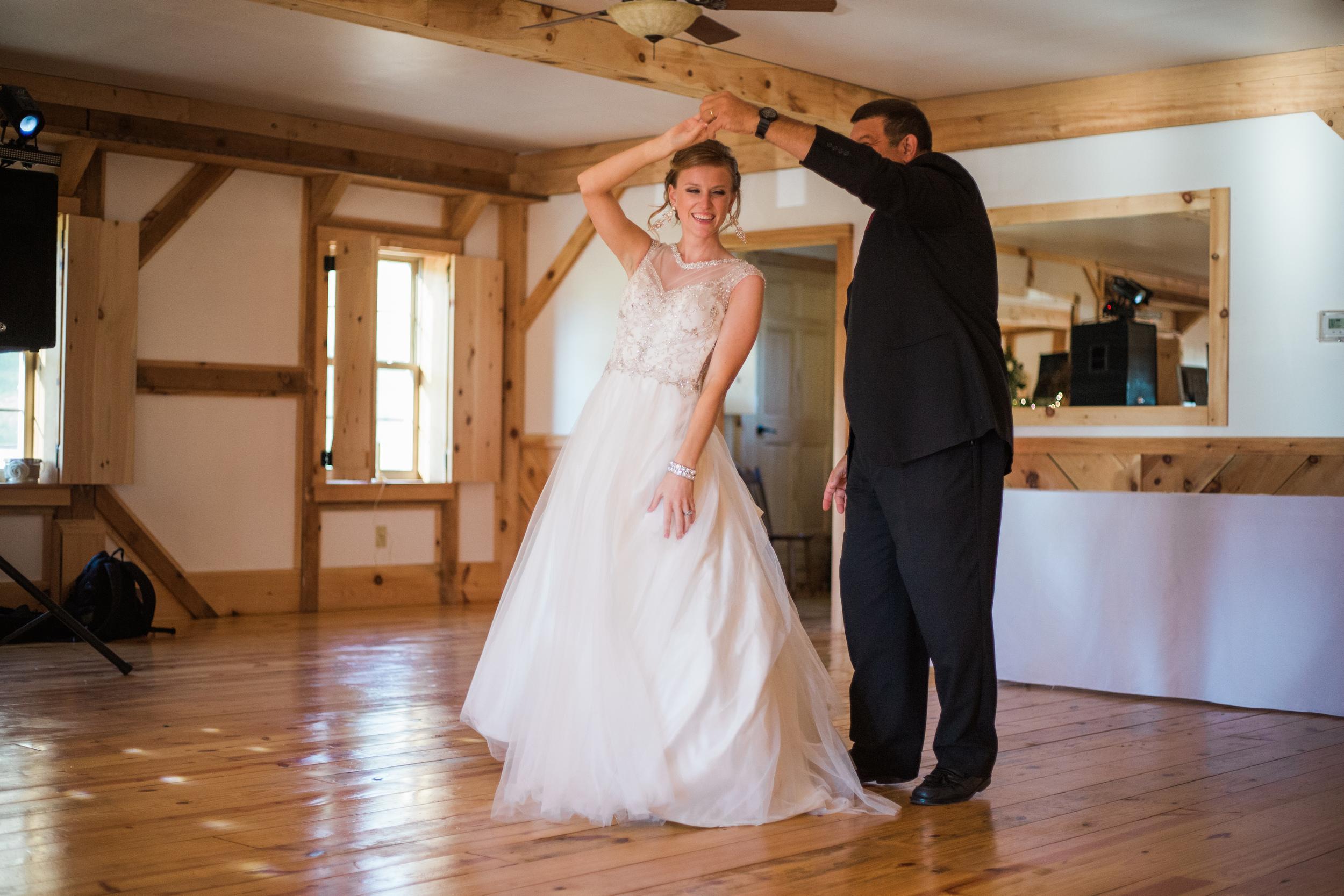 janelle_joe_wedding (365 of 442).jpg