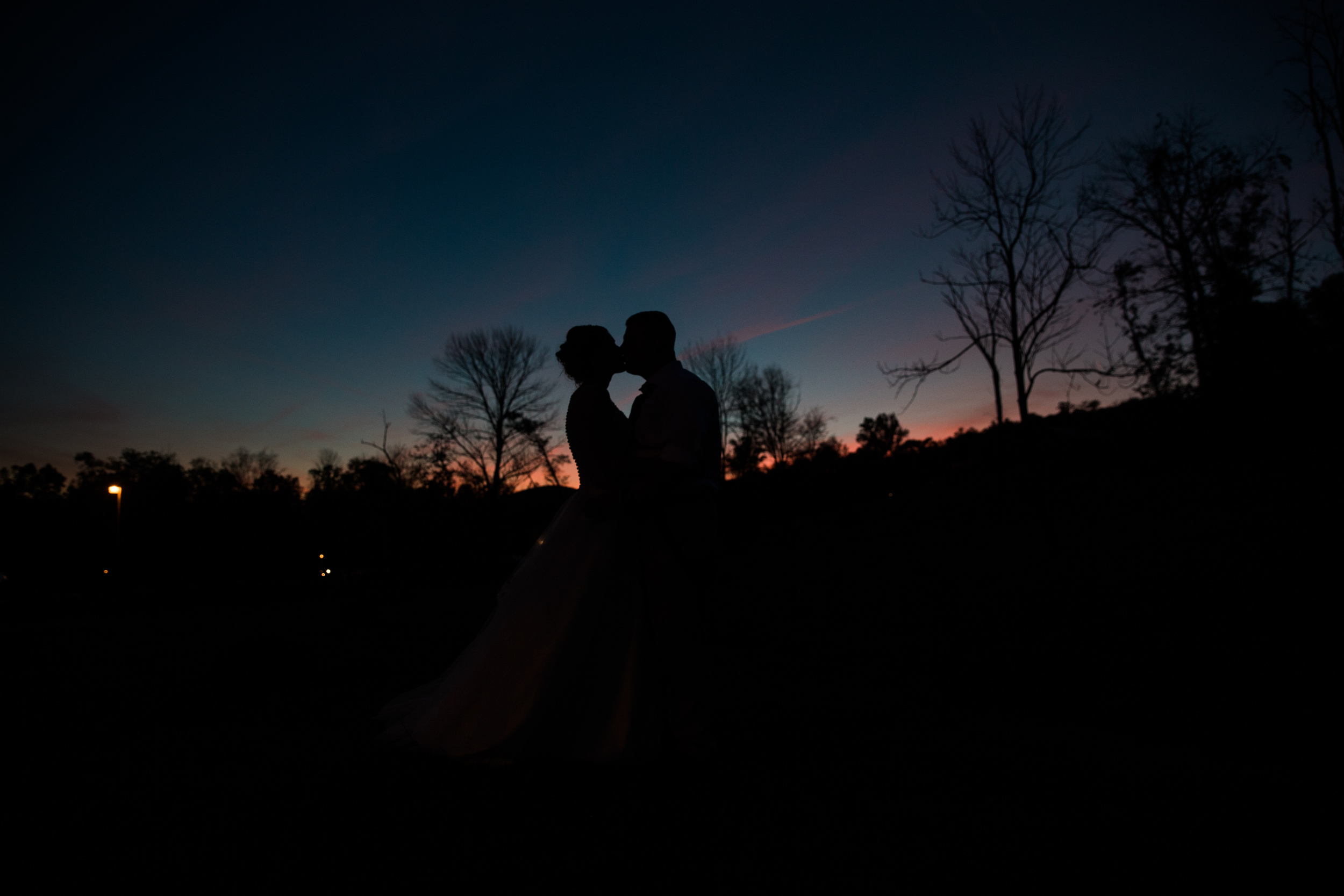 janelle_joe_wedding (436 of 442).jpg