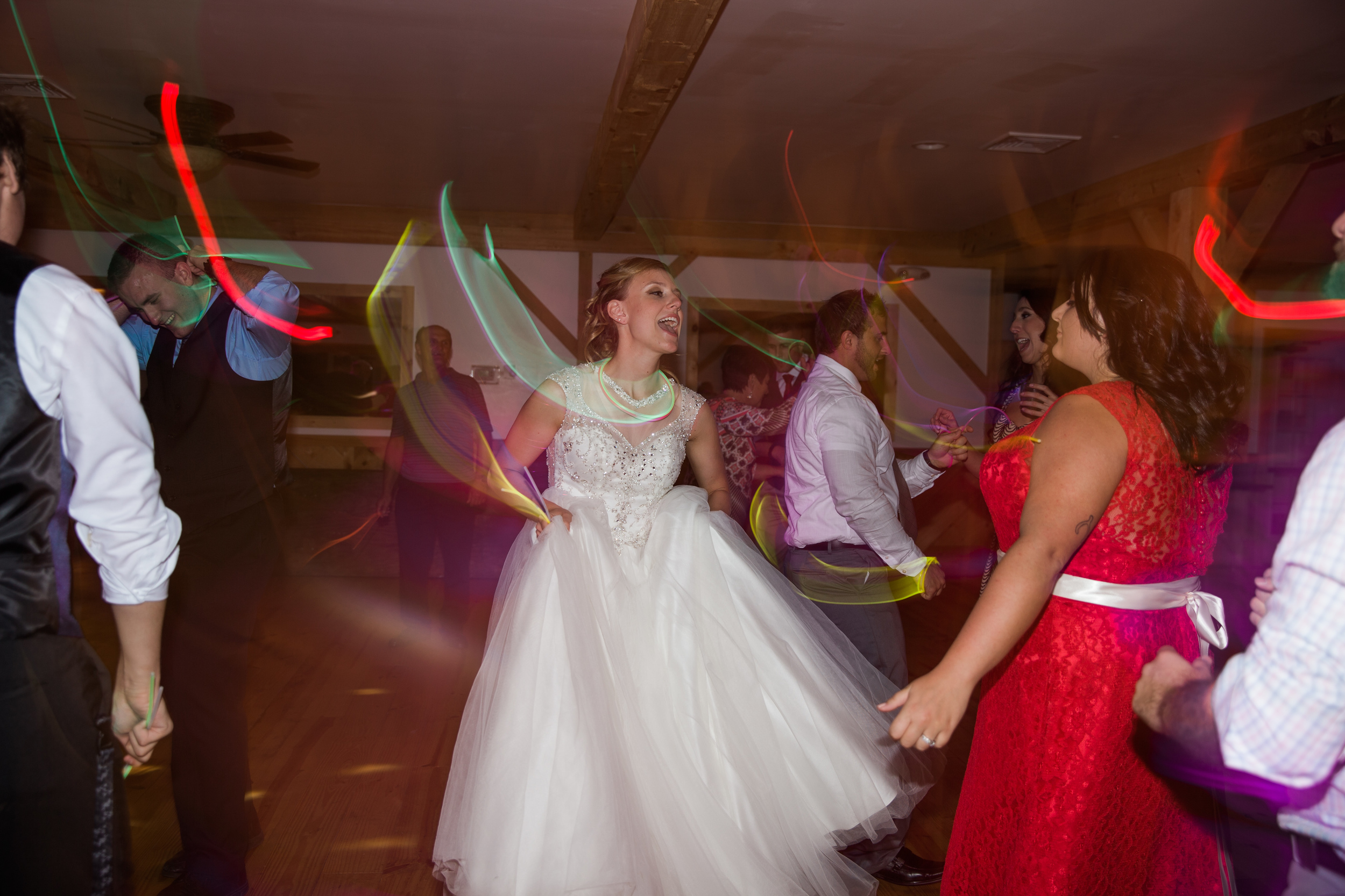 janelle_joe_wedding (439 of 442).jpg
