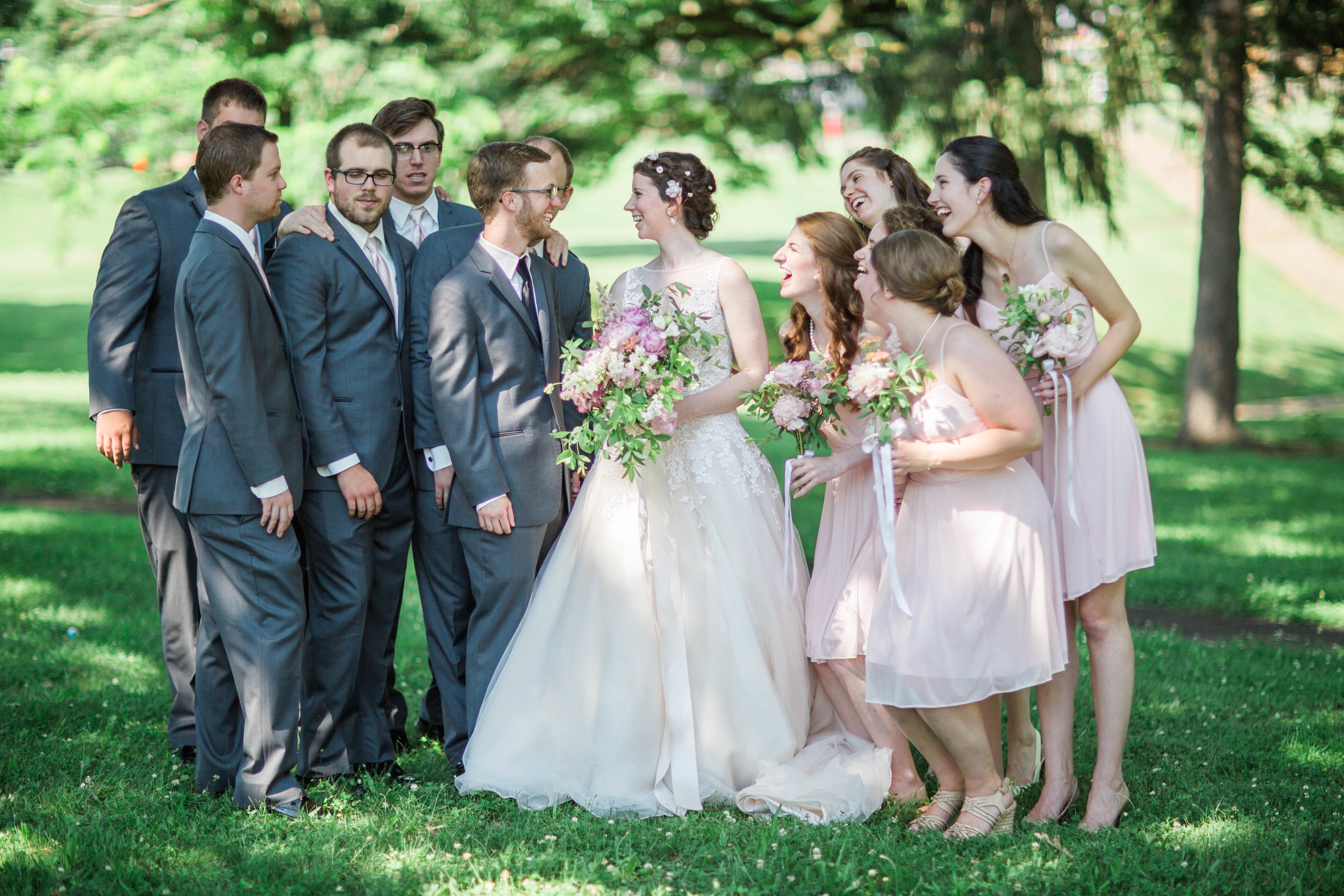 mcferrenwedding (272 of 557).jpg