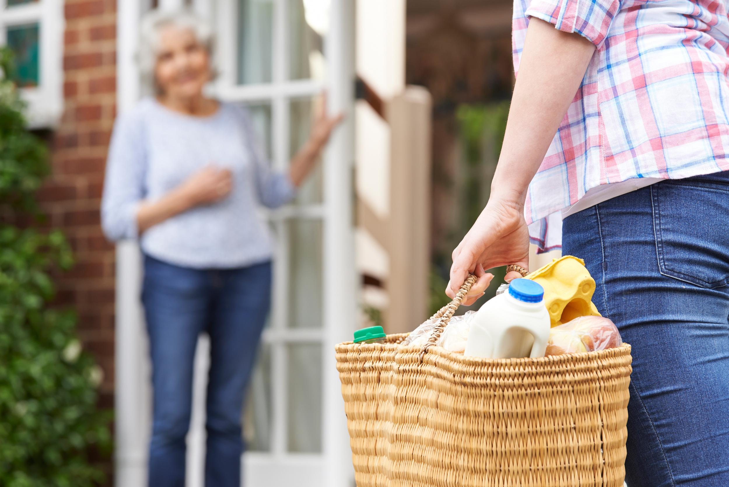 seniors luxury living, upsizing your home, downsizing your home, seniors page