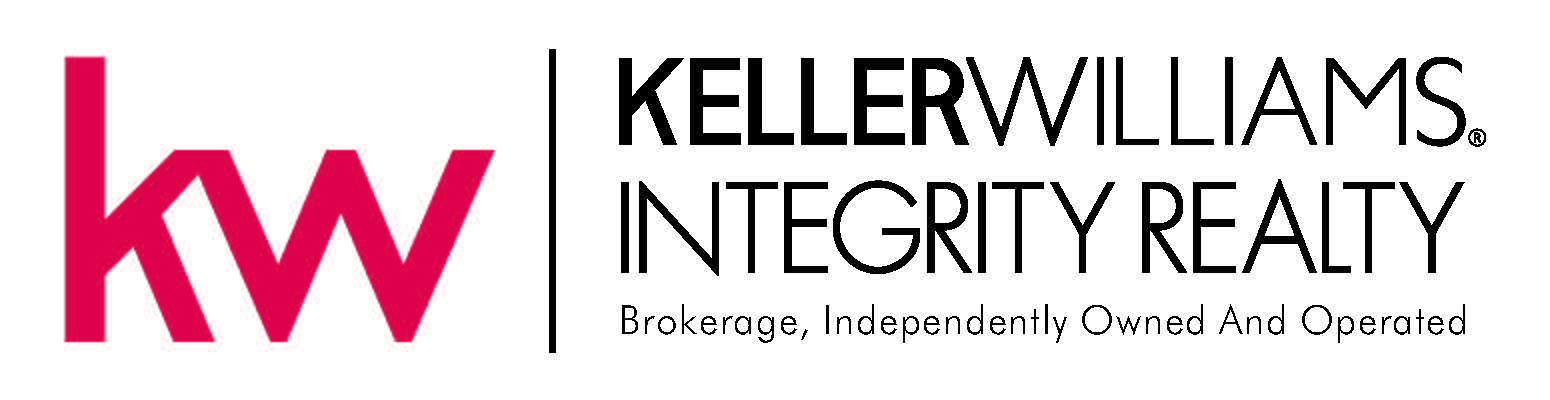 KW Integrity Realty logo-blck text-JAN 2017.jpg
