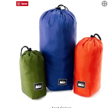 ditty bags.png