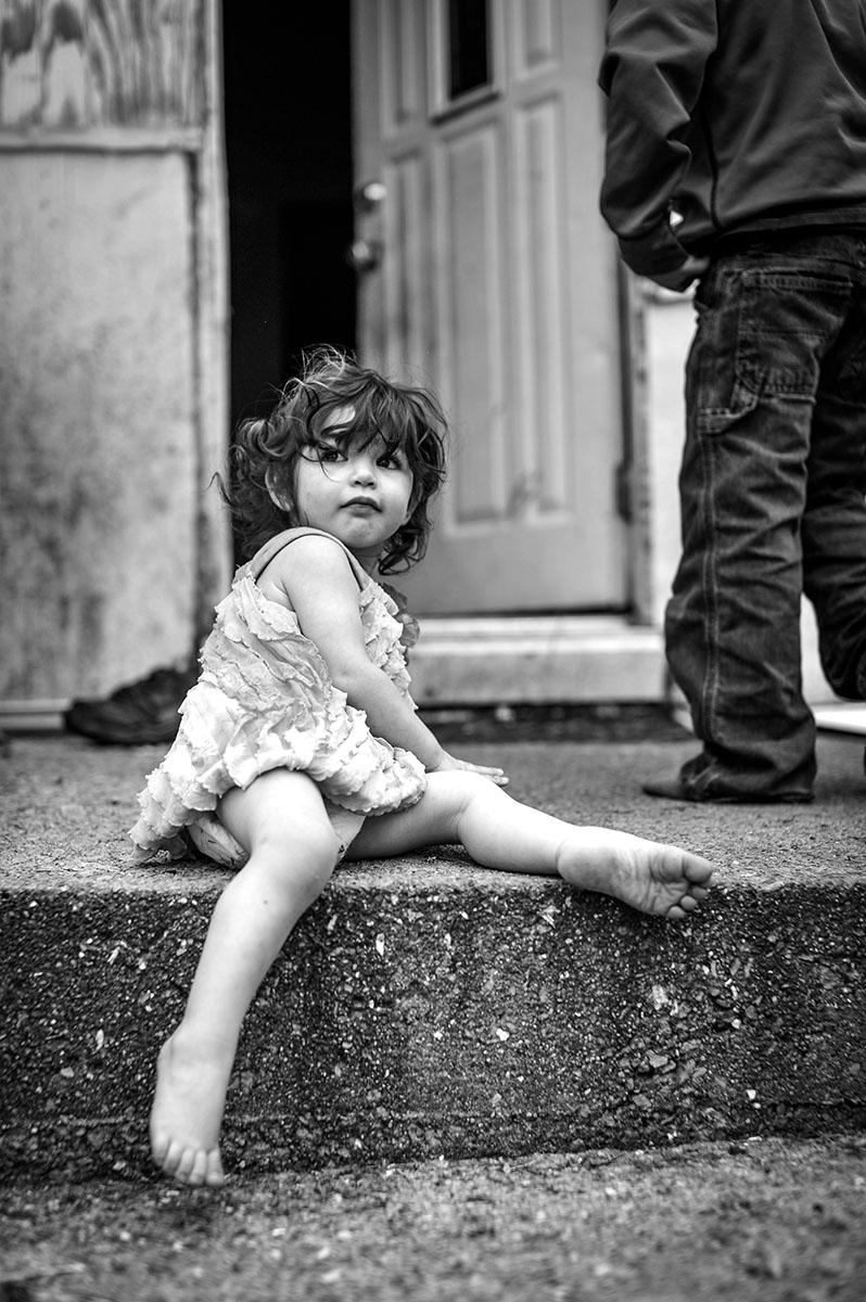 small_town_littlegirl-web.jpg