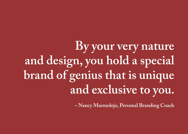 branding quotes 1.jpg