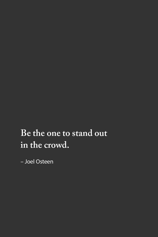 standout.jpg