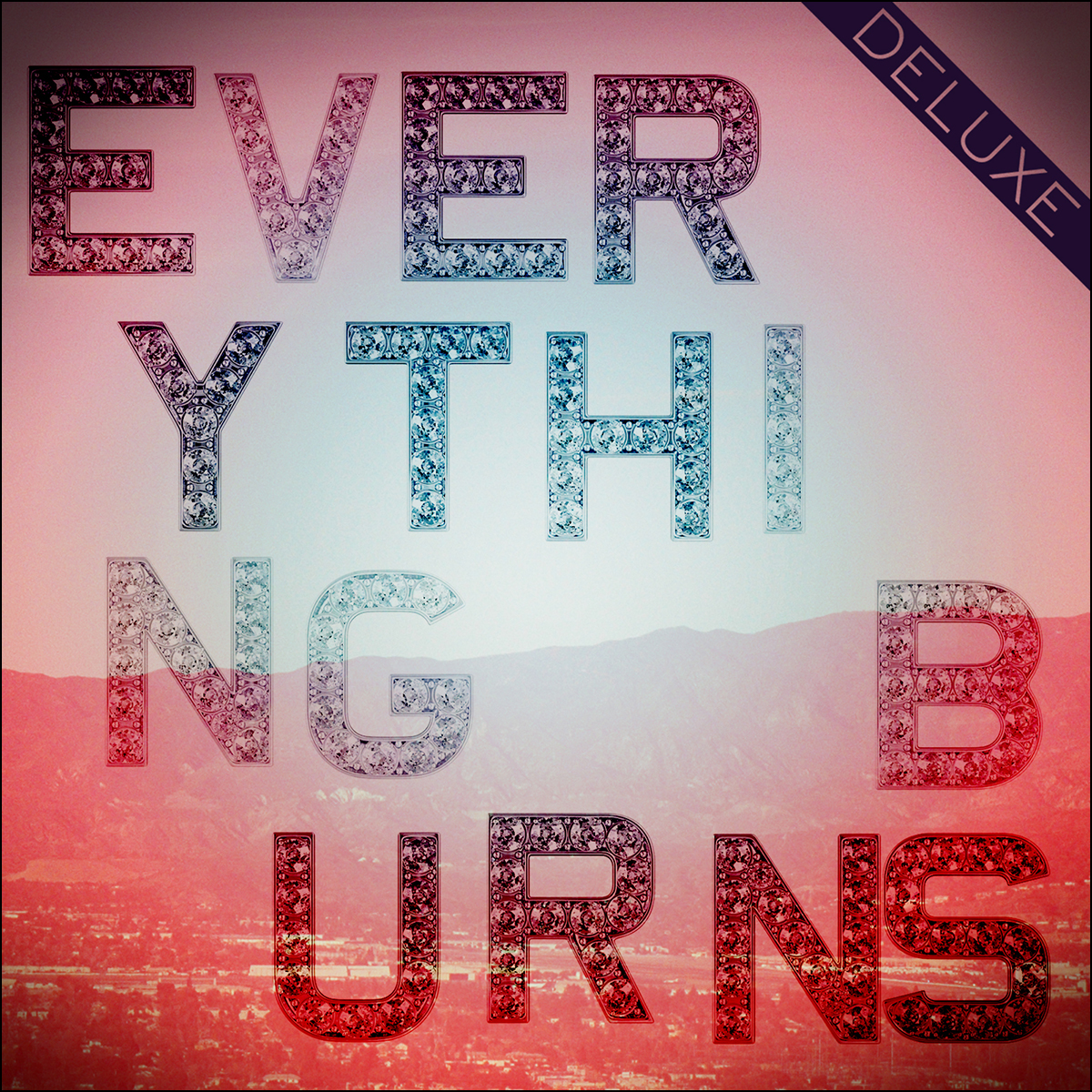 SHIROCK - Everything Burns Deluxe.jpg