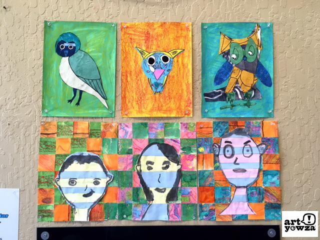MeetMentors_Owls.Faces.sextet.jpg