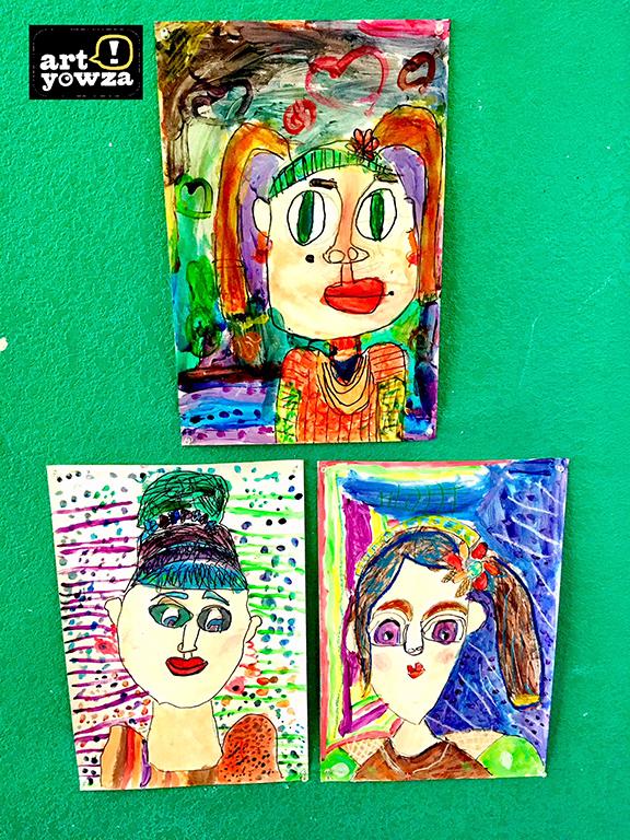Portraits.Exhibit.BlueDot.2017.Trio3.jpg