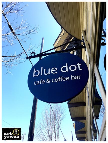 BlueDotSign.jpg