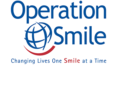 Operation Smile - At Operation Smile we believe every child suffering from cleft lip or cleft palate deserves exceptional surgical care.