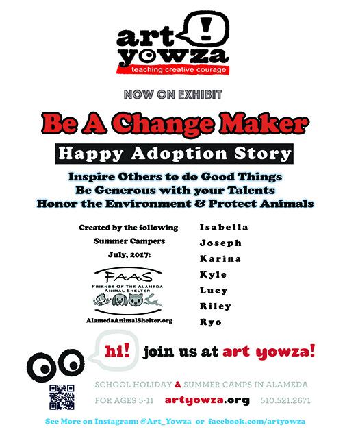 HappyAdoptionStory.MarketplaceExhibit.April2018_WEB.jpg