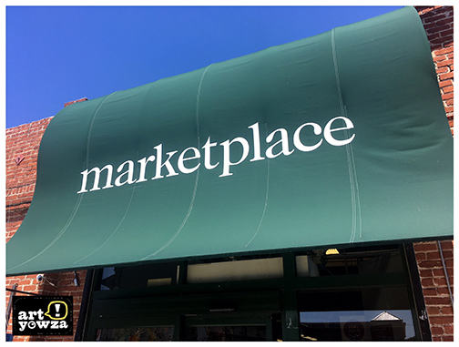 HappyAdopt_Marketplace_Awning.sign.jpg