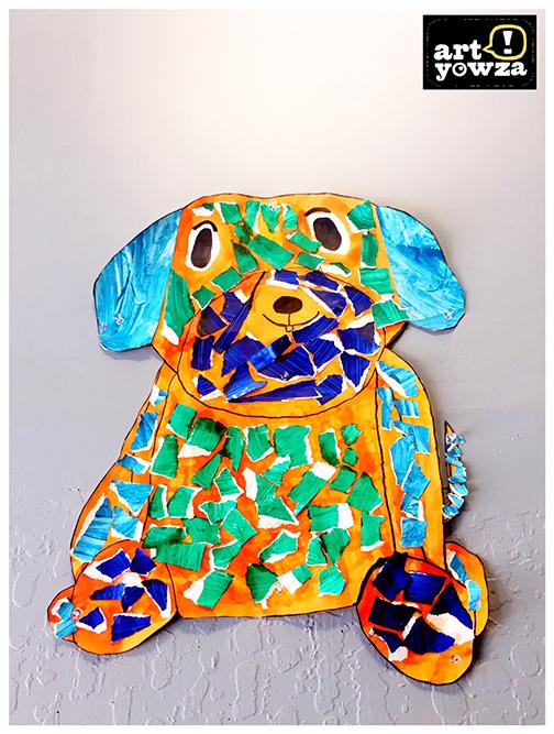 HappyAdopt_Marketplace_blue.ear.dog.jpg