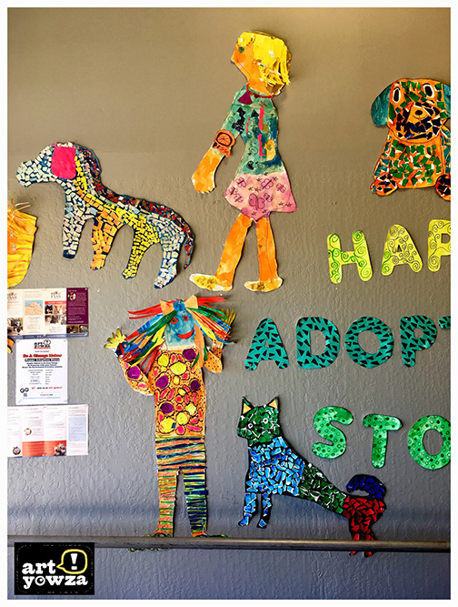 HappyAdopt_Marketplace_close.view_1.jpg