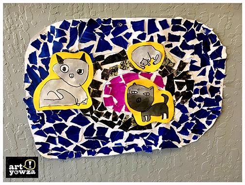 HappyAdopt_Marketplace_kitty.trio.jpg