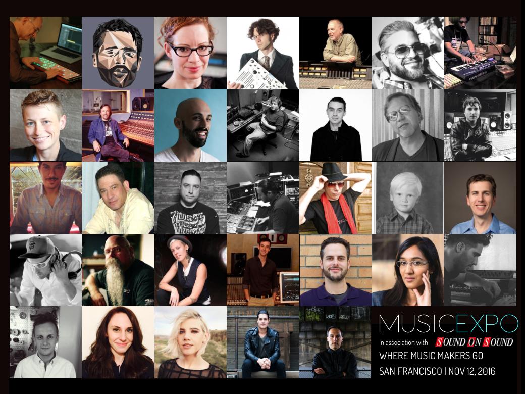 music_makers_program_music_expo