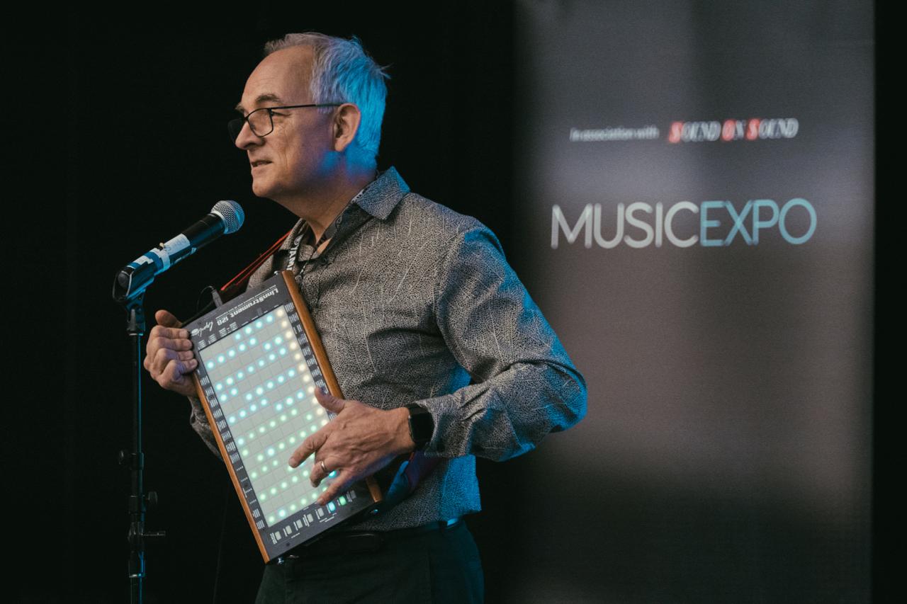 MusicExpo-01204.jpg