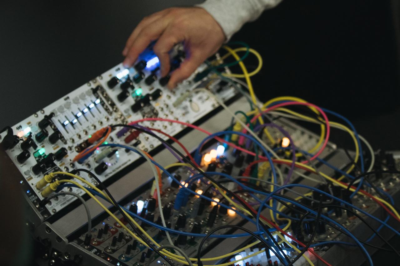 MusicExpo-01276.jpg