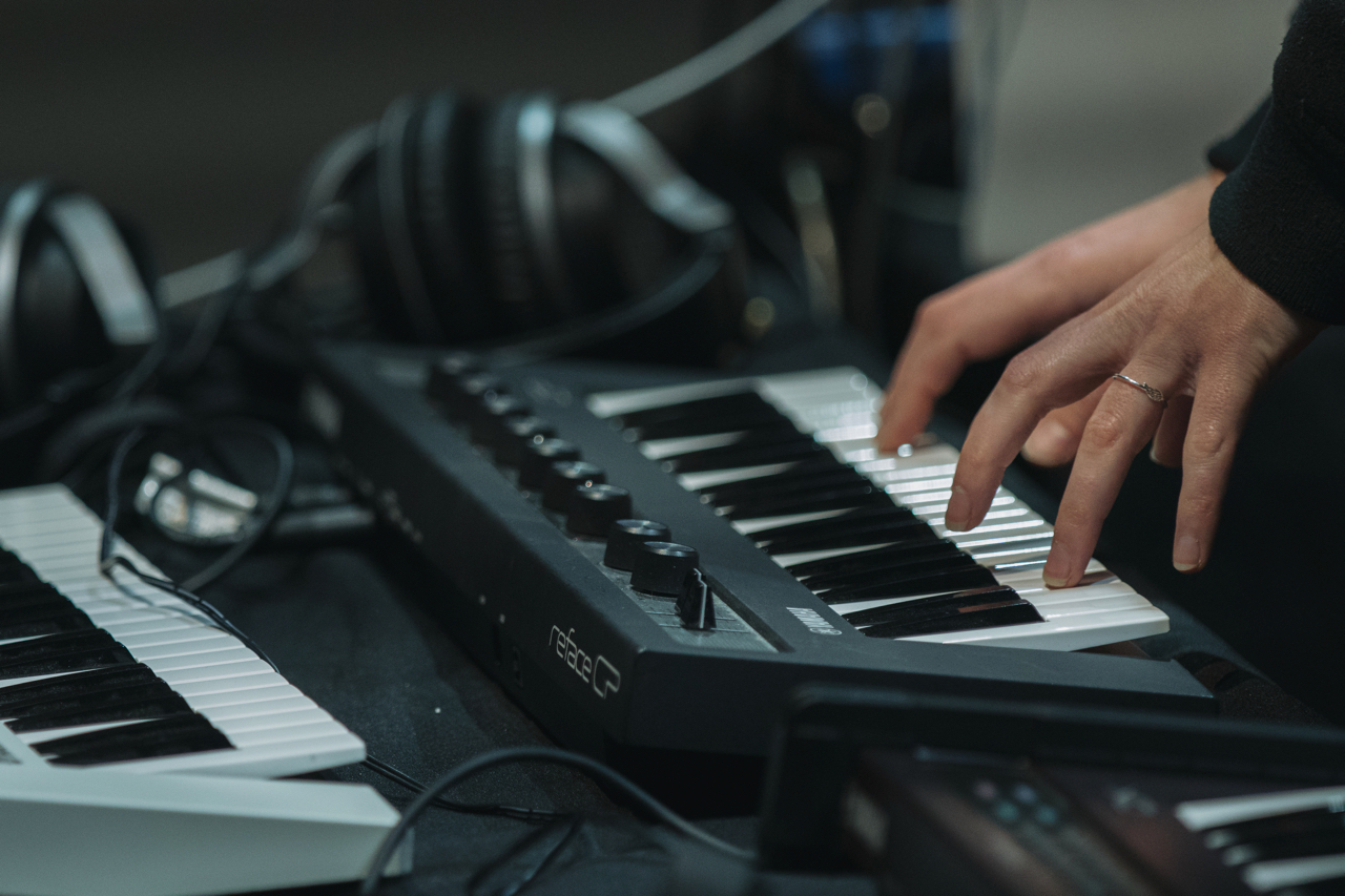 MusicExpo-01296.jpg