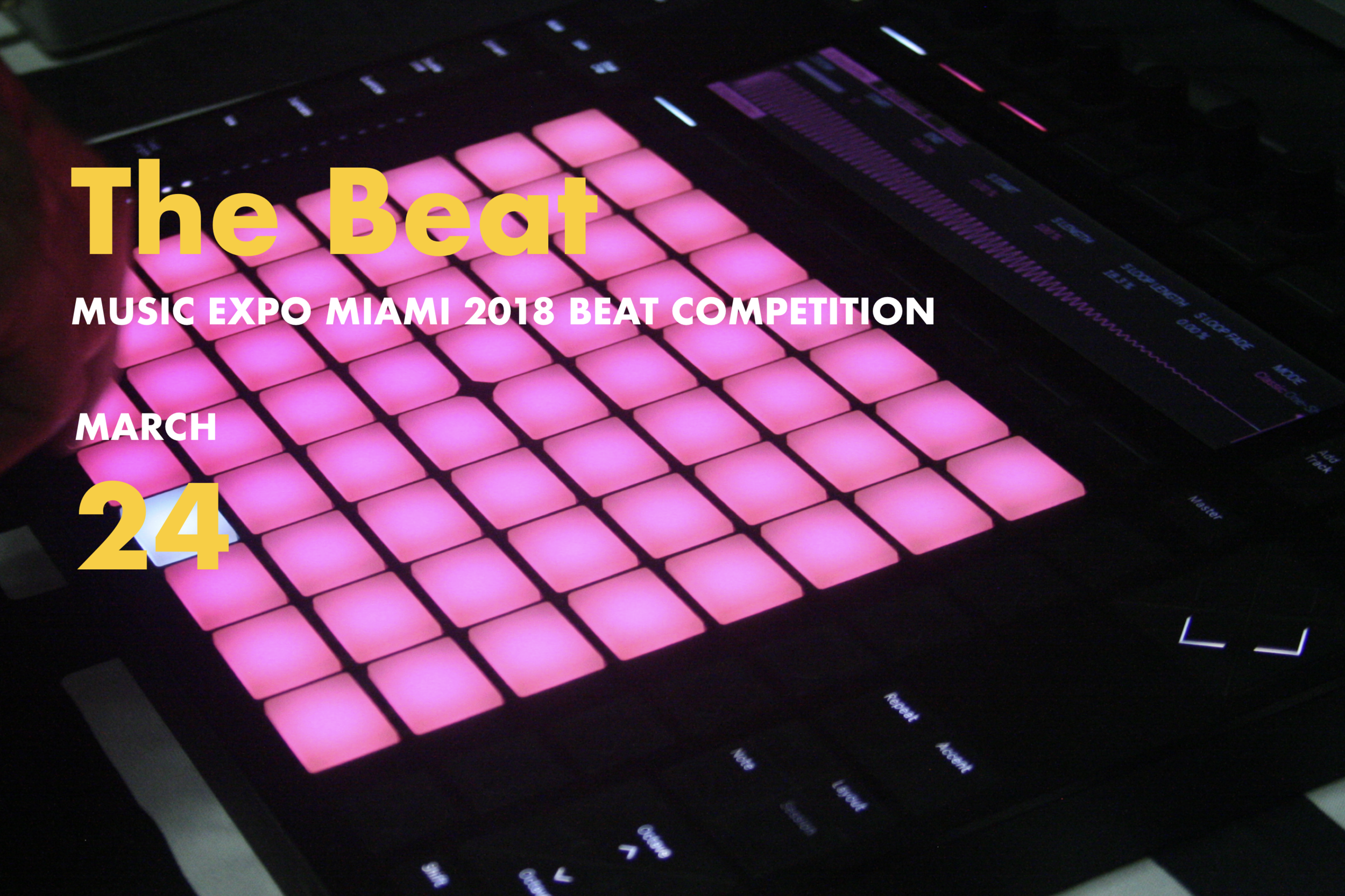 Competition - The Beat.001.png