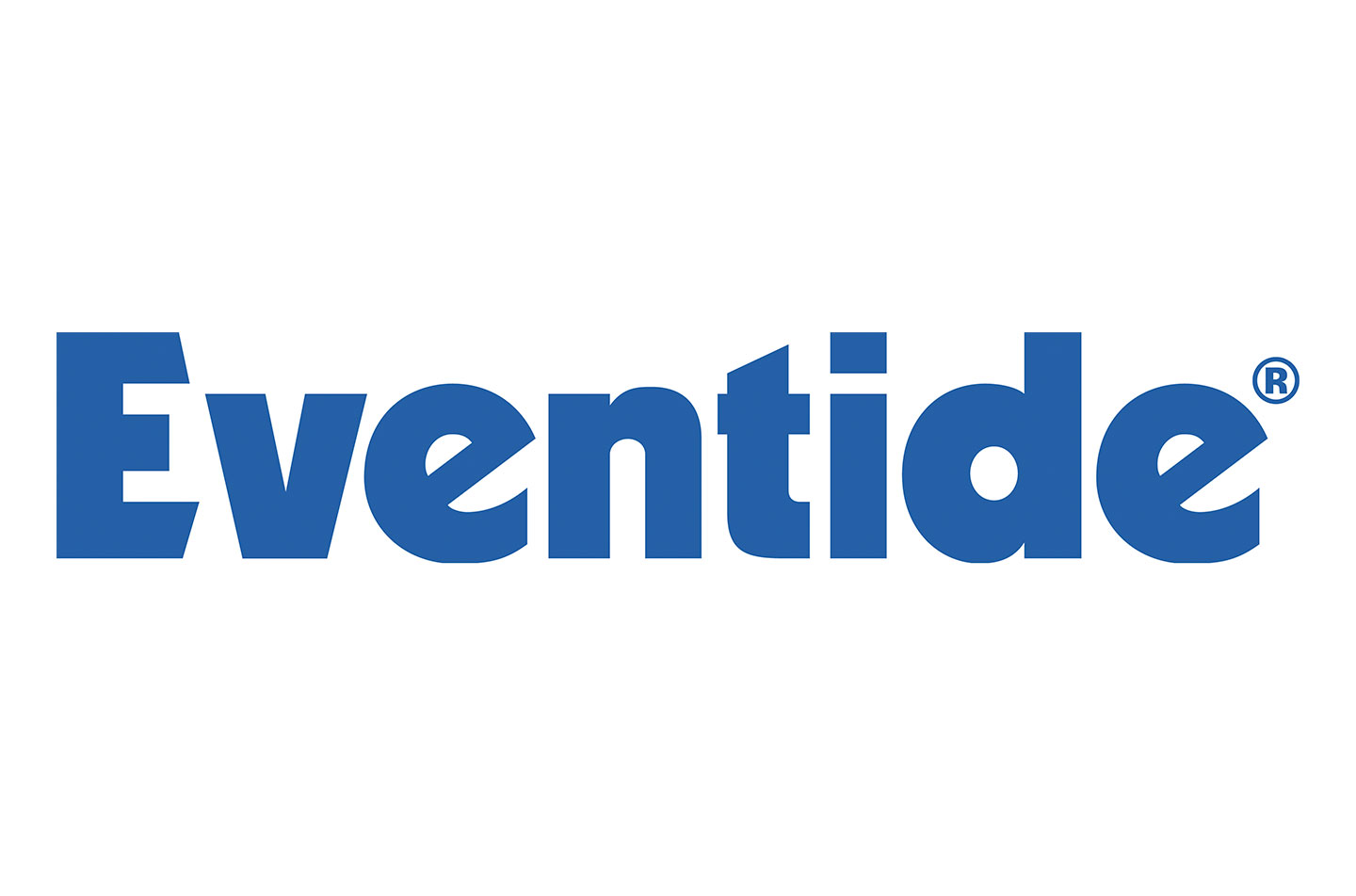 eventide-logo-header.jpg
