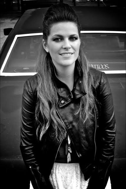 Hayley McLean