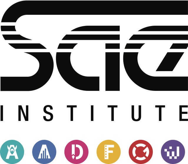 SAE_logo_icons_BLACK.jpg