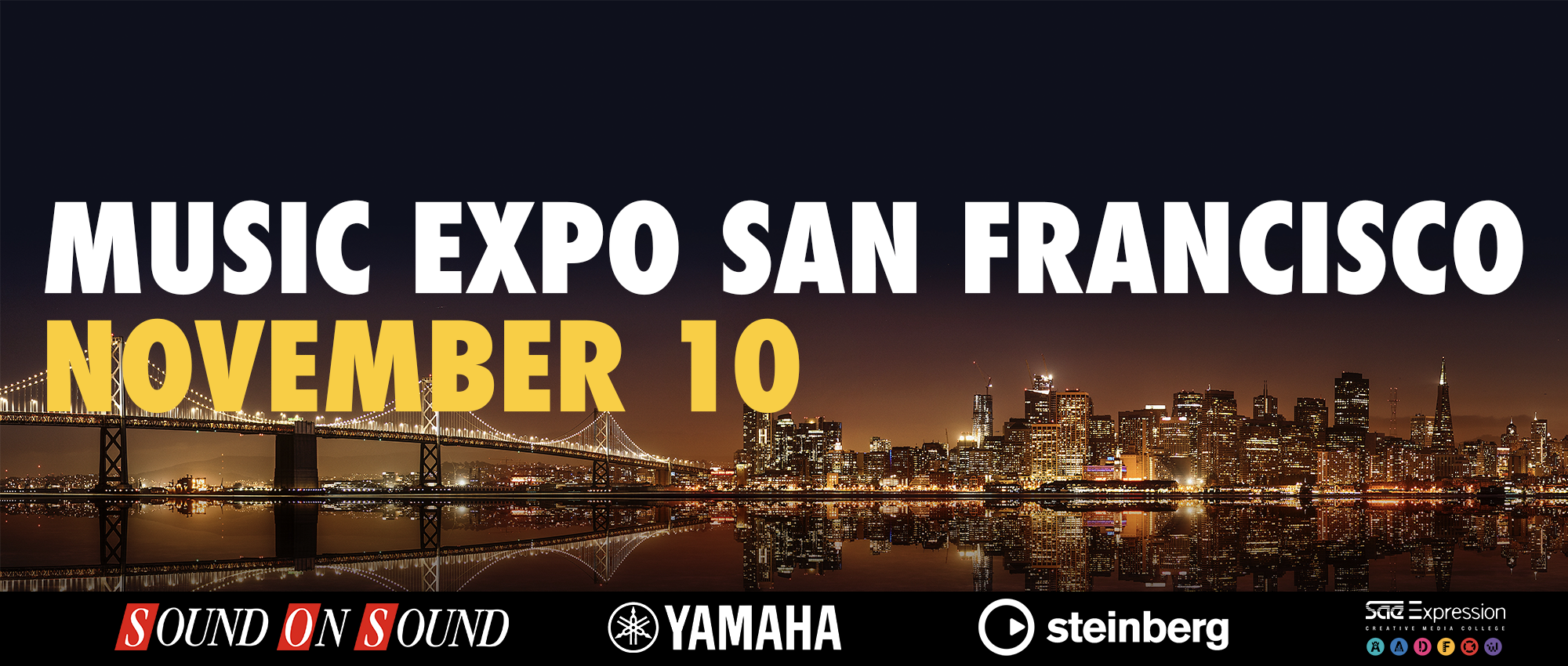 music-expo-san-francisco-2018-november-10-banner-with-sponsors.png