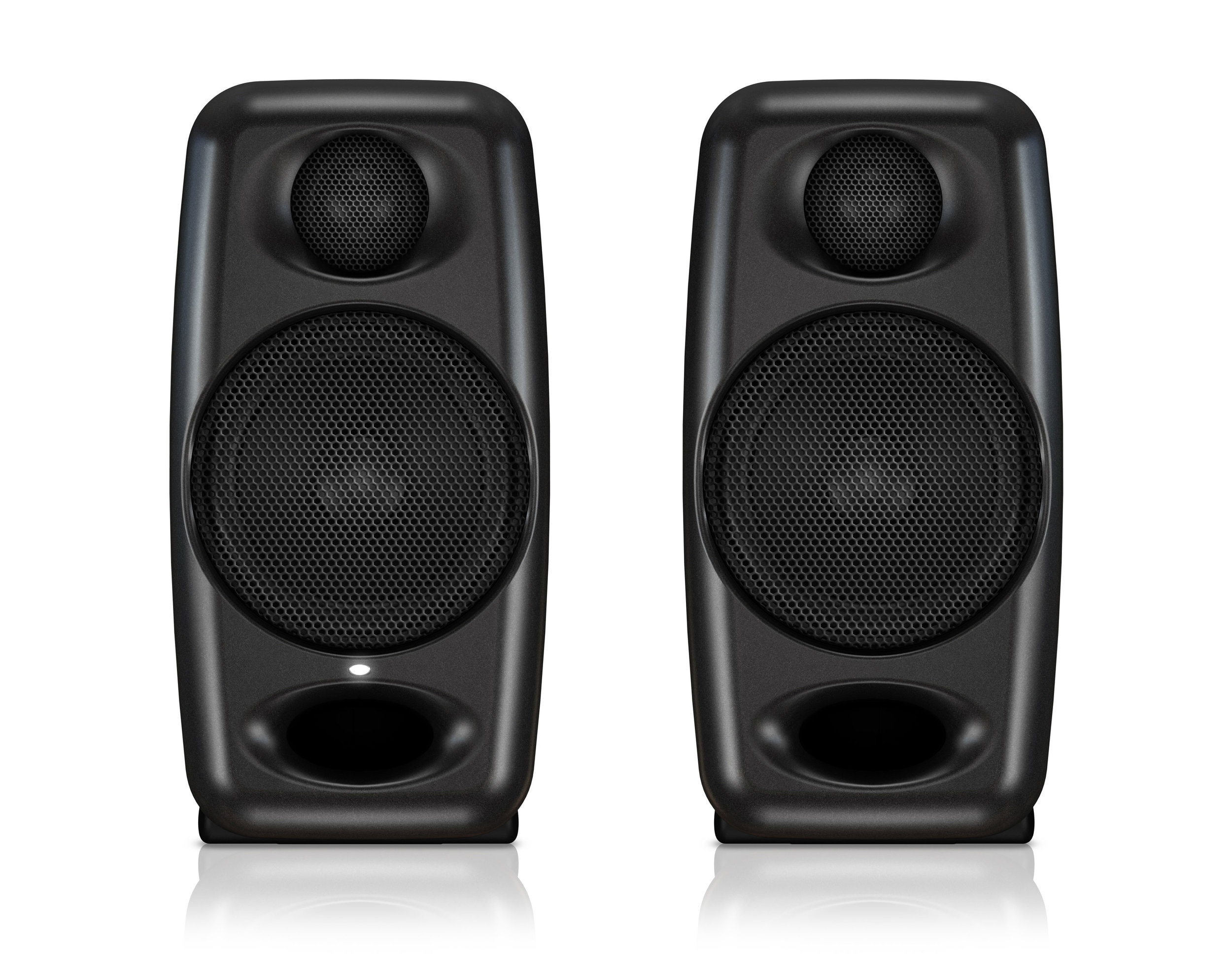 iLoud Micro Monitors -