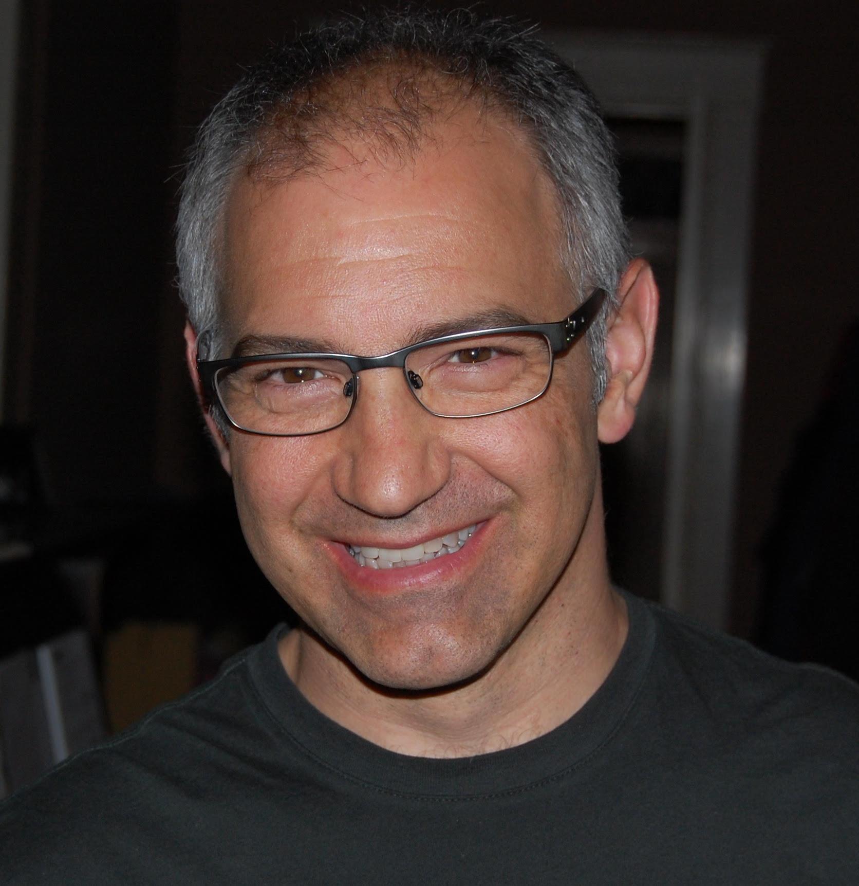 Neil Cappellino.jpg