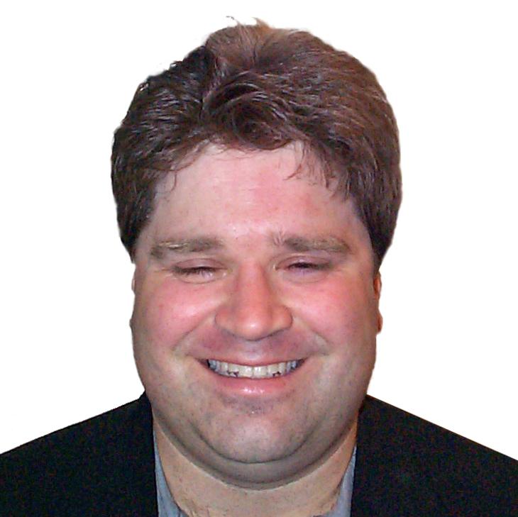 Greg Ondo headshot 1-3 (4).jpg