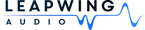 Leapwing_logo.png