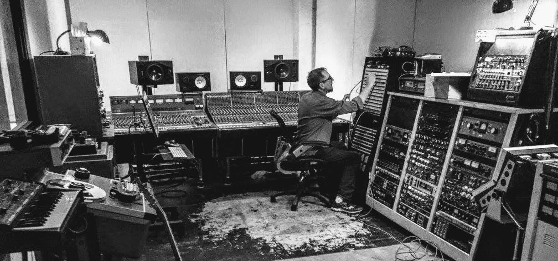 Matt Boudreau - Recording Engineer: Host of Working Class Audio.jpg