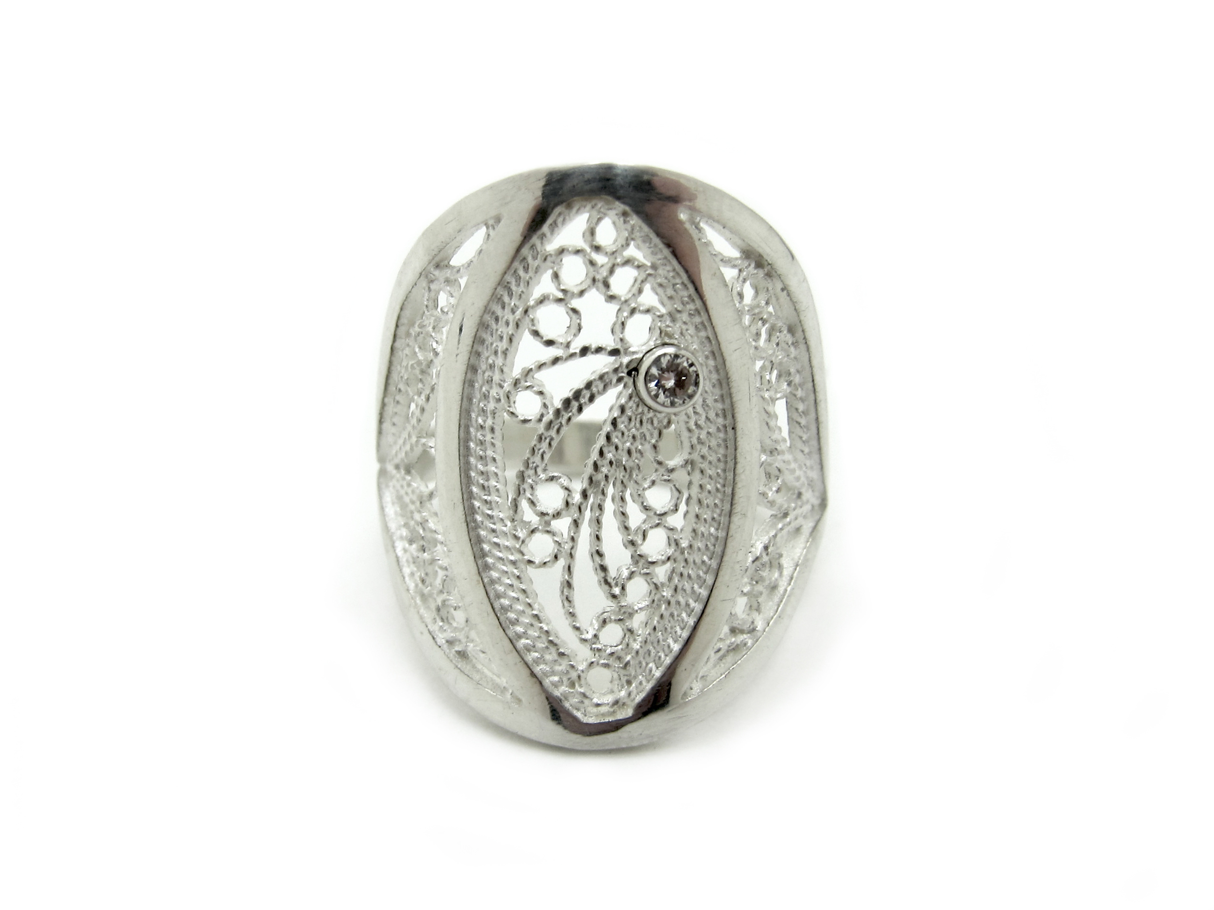 large filigree ring-frontal-hi res.jpg