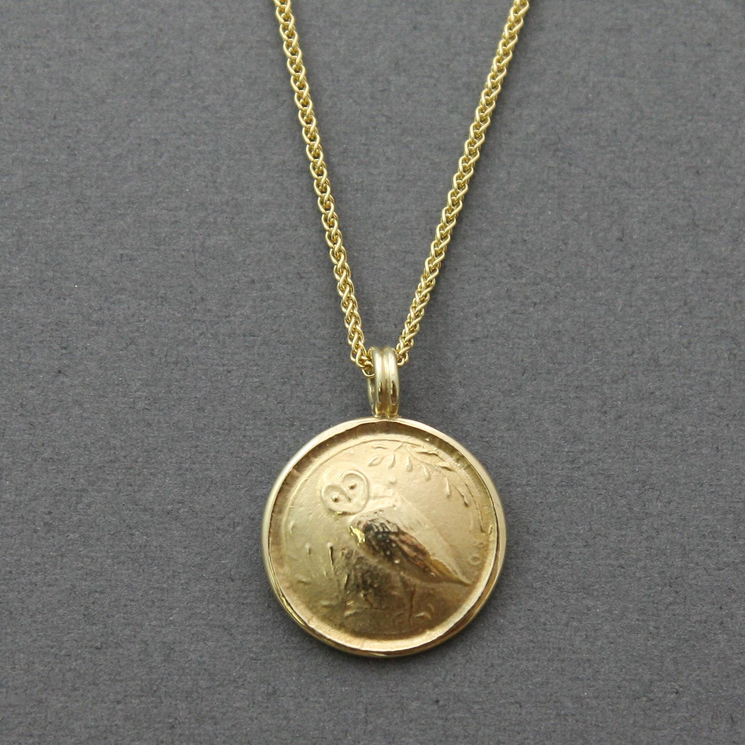 FLORA owl pendant (1 of 1).jpg